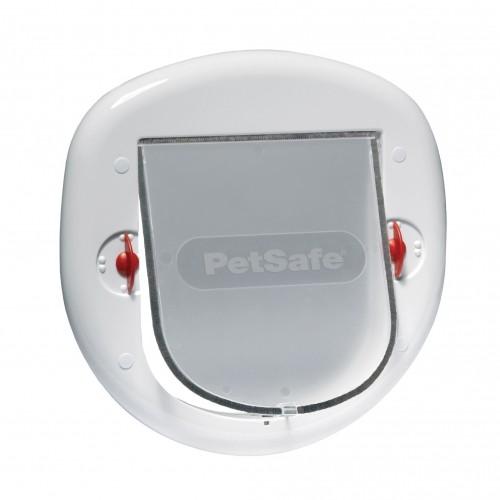 Sécurité et protection - Chatière Staywell® 280 pour chiens