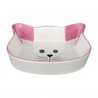 Gamelle pour chat - Gamelle Frimousse Trixie