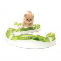 Jouet dynamique - Circuit de jeu Senses 2.0 Cat It