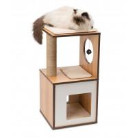 Arbre à chat - Arbre à chat V-Box Small Vesper