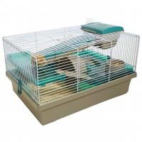 Cage pour hamster - Cage Pico