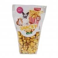 Friandise pour rongeur - Snacky Pop's Tyrol