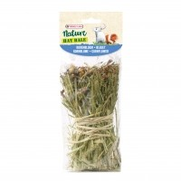 Friandise pour rongeur - Nature Snack Foin Versele Laga