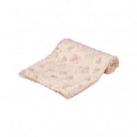 Plaid et couverture chien / chat - Plaid Cosy Trixie