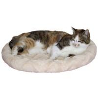 Coussin pour chat - Coussin douillet Sleepy double face Kerbl