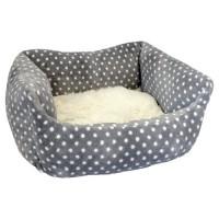 Panier et lit pour chien et chat - Sofa Sleeper