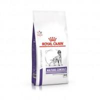 Croquettes pour chien - ROYAL CANIN Vet Care Mature Medium Dog