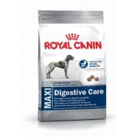 Croquettes pour chien - ROYAL CANIN Size Nutrition Maxi Digestive Care