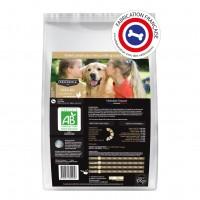 Croquettes pour chien - PRÉFÉRENCE BIO Chien Chien
