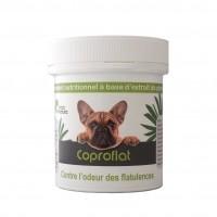 Complément alimentaire pour chien - Coproflat Arcanatura