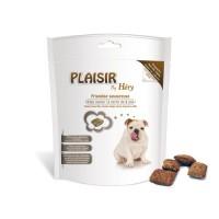 Friandises pour chiens - Plaisir pour chiens seniors Héry