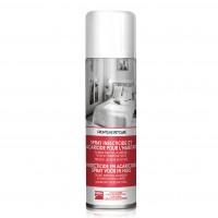 Spray / Aérosol pour habitat - Spray Insecticide et Acaricide Frontline Pet Care