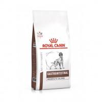Prescription - Royal Canin Veterinary Gastro Intestinal Moderate Calorie Gastro Intestinal Moderate Calorie GIM 23