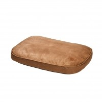 Coussin pour chien - Coussin Harley Bobby