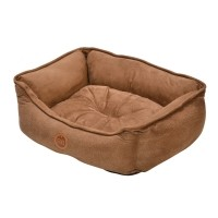 Panier pour chien - Corbeille Harley Bobby
