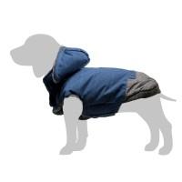 Manteau pour chien - Manteau Lucky Bobby