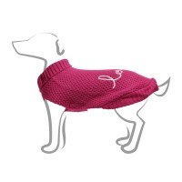 Pull pour chien - Pull Amor Bobby