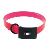 Collier pour chien - Collier Premium I-Dog