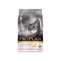 Croquettes pour chat - PURINA PROPLAN Derma +