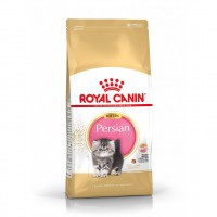 Croquettes pour chat - Royal Canin Persian Kitten Persian Kitten
