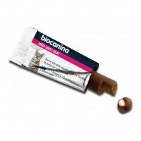 Complément prise de médicament - Medi Croc chat Biocanina