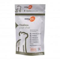 Complément alimentaire pour chat - Easypill Oxalate Osalia