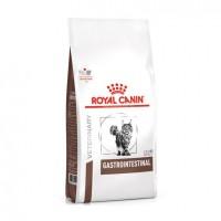 Aliments médicalisés - ROYAL CANIN Veterinary Diet Gastro Intestinal GI 32
