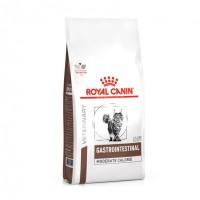 Aliments médicalisés - ROYAL CANIN Veterinary Diet Gastro Intestinal Moderate Calorie GIM 35