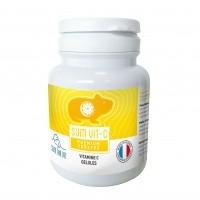 Complément nutritionnel - Sum Vit-C® Sum Lab Vet