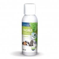 Hygiène de la peau - Lotion faciale Naturly's