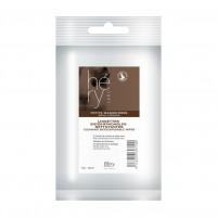 Hygiène de la peau - Lingettes nettoyantes pour rongeurs et furets Hery
