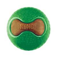 Balle pour chien - Balle Marathon KONG