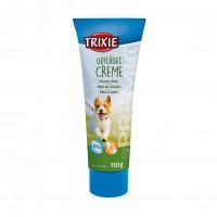 Friandise pour chien - Premio Pâté de Volaille Trixie
