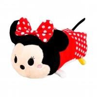 Peluche pour chien - Peluche Tsum Tsum Disney
