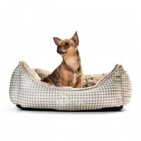 Panier / lit pour petit chien - Sofa Astana Hunter