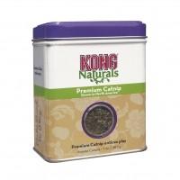 Herbe à chat euphorisante / Catnip - Premium Catnip KONG
