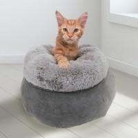 Panier pour chat et petit chien - Panier Elsie Trixie