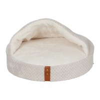 Couchage pour chat - Coussin Paloma pour chat Zolux