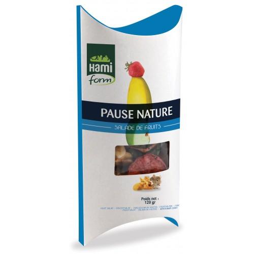 Friandise et complément  - Pause Nature pour rongeurs