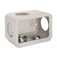 Aire de jeu pour chat - Cat Cube Play Beeztees