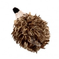 Peluche pour chat - Peluche Melody Chaser Rosewood