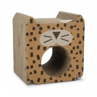 Griffoir pour chat - Griffoir Cat Beeztees