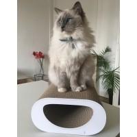 Griffoir pour chat - Griffoir Le Tunnel Cat-on®