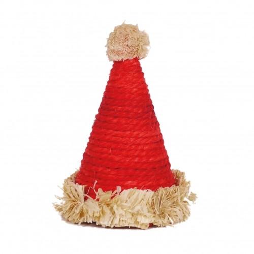 Sélection Nowel - Bonnet de Noël pour rongeurs
