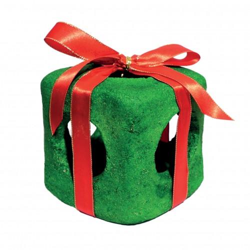 Couchage et habitat rongeur - Cachette Paquet cadeau pour rongeurs
