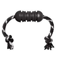 Jouet à mâcher - Jouet à mâcher Dental avec corde Extreme KONG