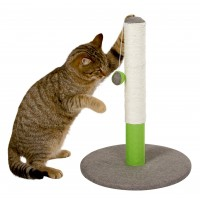 Griffoir pour chat - Poteau à griffer Opal Basic Kerl