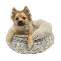 Panier pour chat et petit chien - Nid My Home
