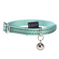 Collier pour chat - Collier Safe Bobby