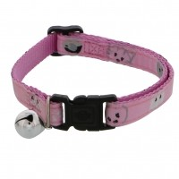 Collier pour chat - Collier Mimi Trixie